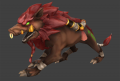 Beast of Vermilion Wilds prev1.png