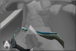 Cosmetic icon Belt of the Gleaming Seal.png