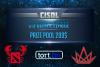 CIS Dota 2 League