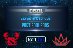 Cosmetic icon CIS Dota 2 League.png