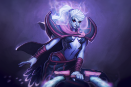 Cosmetic icon Resentment of the Banished Princess Loading Screen.png