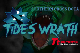 Cosmetic icon SCD Tide's Wrath Season 3.png