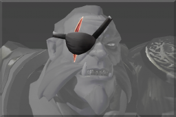 Cosmetic icon Sanguine Moon Patch.png