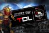 TDL HUARAZ CUP 2015