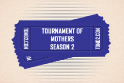 Cosmetic icon Tournament of Mother Season 2.png