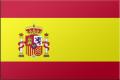 Flag Spain.png