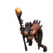 Ranged Creep Dire model.png