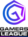 Team icon GamersLeague.png