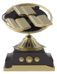 Trophy ti5 comp group 3.png