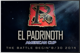 Cosmetic icon ElPadrinoth American Cup.png