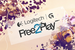 Cosmetic icon Logitech G - Free to Play.png