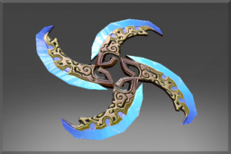 Cosmetic icon Moon Whirl.png