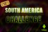 SA Challenge