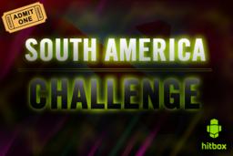Cosmetic icon SA Challenge.png