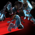 Empowering Haste icon.png
