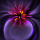 Enfeeble icon.png