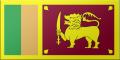 Flag Sri Lanka.png