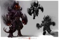 Shadow Demon Concept Art1.jpg