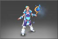 Набор «Frostiron Sorceress»