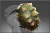 Kraken Shell (Снаряжение)