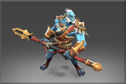 Cosmetic icon Noble Warrior.png