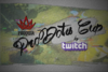 ProDotA Cup by Twitch.tv