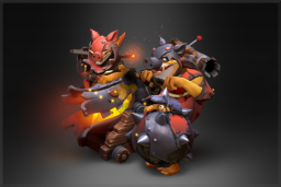 Cosmetic icon Swine of the Sunken Galley Bundle.png