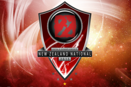 Cosmetic icon The DotA 2 New Zealand National 2015.png