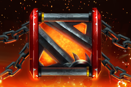 Cosmetic icon Timber Fury.png