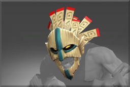 Cosmetic icon Visage of Eki Bukaw.png