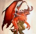 Doom Concept Art1.jpg