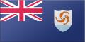 Flag Anguilla.png