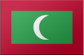 Flag Maldives.png