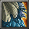 Guardian Armor (2800)