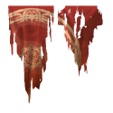 Immortal Gardens Preview Banner Dire.png