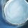 Snowball icon.png
