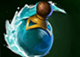 Torrent Reflex icon.png
