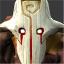 Avatar juggernaut.png