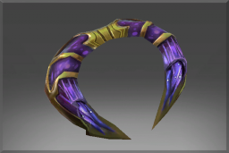 Cosmetic icon Aqwanderer Neckbrace.png