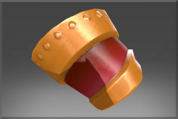 Cosmetic icon Bracers of the Radiant Crusader.png