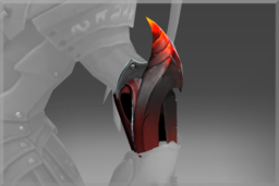 Cosmetic icon Dread Ascendance Bracers.png