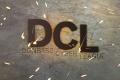 Electro DCL Season 2