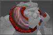Frostiron Raider Wrap