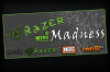 Razer Mini Madness