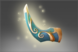 Cosmetic icon Year Beast Horn.png