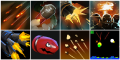 Gyrocopter ability icon progress.png