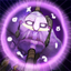 Maledict icon.png