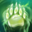 Spirit Link icon.png