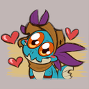 TI9 Spray Slark.png