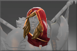 Cosmetic icon Cowl of the Errant Soldier.png